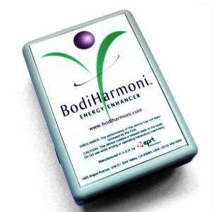 BodiHarmoni