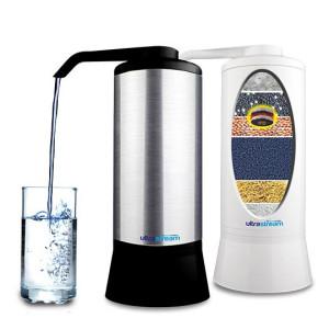UltraStream_Hydrogen_Rich_Water_Ionizer_Filter
