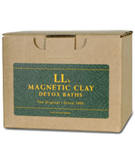 lls-magnetic-clay